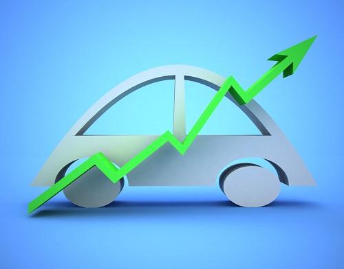 aumento-volume-carros-em-leilao