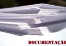 Documentação de Veículos Vendidos em Leilão