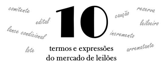 termos-e-expressoes-leilao