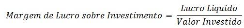 margem-sobre-investimento