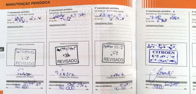 carimbo-revisao