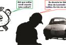 Carros usados, não cometa esse 4 erros ao comprá-los