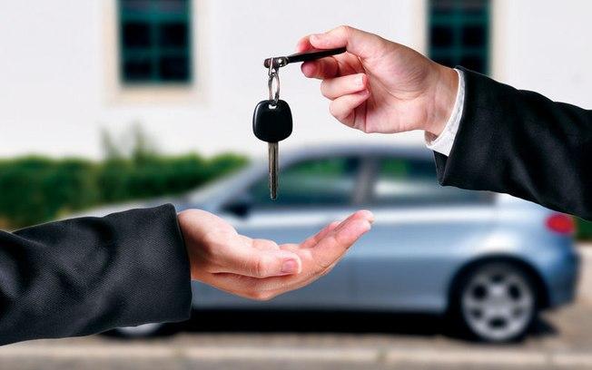 7 formas de valorizar seu veículo na venda.